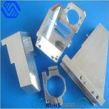 Commande numérique par ordinateur d'aluminium Machining Partie avec Optimum Price