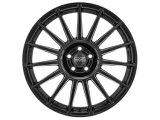 Replik-Rad für BMW und Unze