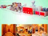 PVC Imitation Marble SheetかBoard Making Machine
