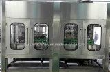 Máquina de embalagem de enchimento da cerveja automática