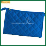 Polyester-kosmetischer Beutel der Frauen-420d (TP-COB019)