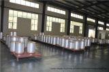 Película metalizada Trasparent Hubei Dewei da classe CPP
