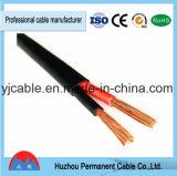오스트레일리아 기준 0.6/1kv 3*95mm2 PVC 고압선, IEC60502