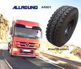 Radialreifen-, LKW-und Bus-Gummireifen (6.50R16LT 8.25R16LT)