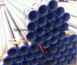 Nahtloses galvanisiertes Rohr/heißes BAD galvanisierten Stahlrohr/verlegtes Rohrgi-Rohr