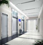 تجاريّة غير مسنّن مسافر منزل مصعد