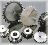 Qualitäts-Motorrad-Kettenrad/Gang/Kegelradgetriebe/Übertragungs-Welle/mechanisches Gear49