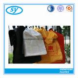 Мешок тенниски горячего сбывания пластичный прочный для покупкы