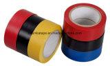 絶縁テープ