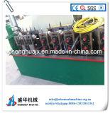 코너 각 구슬 기계, 각 보호 기계 (SHN-30)