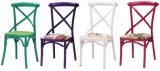 Uso comercial e residencial que janta a cadeira (FOH-BCC14T)