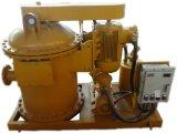 Degasser вакуума китайского Degasser изготовления/жидкости бурения нефтяных скважин
