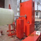 Molde de alta pressão do tanque da máquina de enrolamento do tanque de água do equipamento do filtro de água de FRP