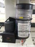 3DドラムタイプAtc CNCの工作機械