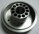 Prodotti di Quanlity del rifornimento della fabbrica di CNC Truning del professionista buoni