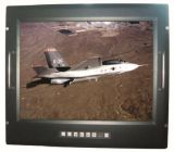 "21 ""Robuste TFT LCD für Aviation Displays Shipboard"