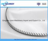 De Draad van Lickerin voor TextielMachines