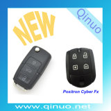 Positron Cyber Fx Qn-RS150X Waterproof Rolling Code Remote Control