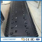 Mx75 Marley Torre de enfriamiento Material de relleno