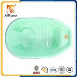 Vasca di bagno del bambino con il buon materiale della sede antiscorrimento fatto in Cina
