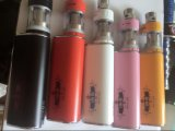 2016 kit secundario de la Mod del rectángulo de Jomotech Lite 65 más nuevos del dispositivo del E-Cigarrillo mini