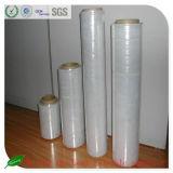 22 미크론 필름, 고품질 LLDPE 뻗기 필름