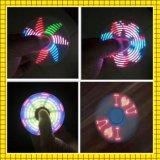 2017의 최신 판매 17의 사진 LED 워드 사랑해요 싱숭생숭함 방적공