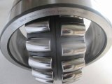 Rolamento de rolo esférico de alta velocidade do aço de cromo SKF 22330cc/W33