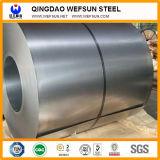 di materiale standard Q235 di 12mm il GB laminato a freddo la bobina d'acciaio