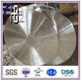 Углерод ASME/фланец нержавеющей стали