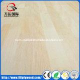 Fibra comercial Jiont Full Nova Zelândia Radiata Knotty Pine Plywood