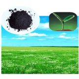 fertilizzante organico liquido fogliare dell'alga di alta qualità bio-