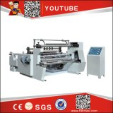 Eroe Brand Automatic Slitting e Rewinding Machine