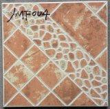 tegels van de Vloer van 30X30cm de Ceramische (3016)