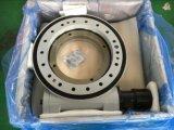 構築機械装置Sdl14のための回転駆動機構