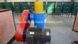 Horizontale Oberflächen-Übertragungs-Antriebsmotor-Einheit der Schrauben-Pumpen-50HP