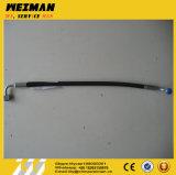 Sdlg B877 Löffelbagger-Ladevorrichtung zerteilt Rohr-/Schlauch-/Gefäß-Zus 29180009801