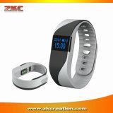 M2s Smartband 심박수 모니터 소맷동 2016 새로운 Bluetooth 팔찌