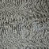 Tierhaut mögen synthetisches PU-ledernes künstliches Beutel-Leder
