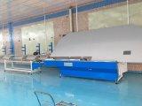 Lwjh2000 CNC de de Automatische Buigende Machine van de Staaf van het Verbindingsstuk van het Aluminium/Machines van het Glas van de Dubbele Verglazing
