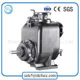 Edelstahl 304/306 4 Zoll-zentrifugale Wasser-Pumpe für Bewässerung