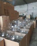 Dia 80-1000mm.에 있는 PMMA Sphere