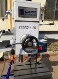 Radialbohrmaschine mit automatischem Vorschub Z3032*10