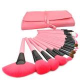 Цена розовой щетки состава штока ручки самое низкое