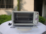 Hilfsmittel-Sterilisator-bewegliche UVsterilisator-Sterilisation-Maschine (DN. 9880)