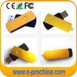 De promotie Aandrijving van de Flits USB van Giften 1GB-8GB Plastic (ET002)