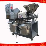 Machines automatiques à l'huile pour semences de coton