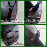 الصين [شندونغ] [هيغقوليتي] رافعة شوكيّة صلبة إطار بيع بالجملة