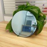 Omhoog makend de Badkamers van de Spiegel van het Aluminium het Kleden zich Spiegel weerspiegelen