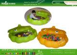 Виды Kaiqi по-разному пластичных игрушек для детсада, школы и парка атракционов